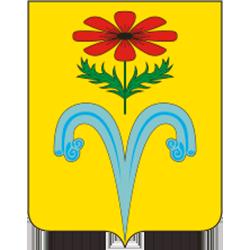 МБДОУ № 27